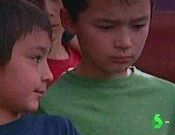"""El montaje del """"niño del globo"""" cumple 10 años: Así era la noticia falsa que engañó a la TV americana"""