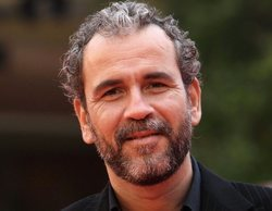 Netflix rescata a Willy Toledo para la miniserie 'Los favoritos de Midas'