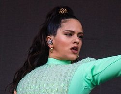 """Los ganadores de los MTV EMAs 2019: Rosalía revalida el éxito de """"Con altura"""" en una noche repartida"""