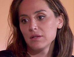 """Tamara Falcó alucina con Yolanda Ramos: """"¿Te ponías las bragas que comprabas en el mercadillo?"""""""