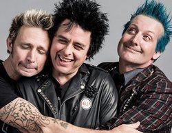 MTV EMAs 2019: Green Day demuestra su trascendencia generacional en la Plaza de España de Sevilla