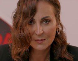 Netflix estrena 'Mi vida en serie', un talk show presentado por Ana Milán directo para YouTube