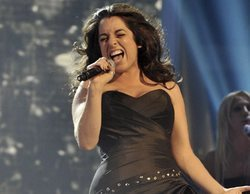 Ruth Lorenzo y otros españoles que probaron suerte en talent shows internacionales