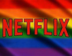 Netflix rompe su relación con el diario ABC por un anuncio homófobo