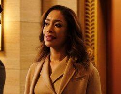 USA cancela 'Pearson', el spin-off de 'Suits', tras una temporada
