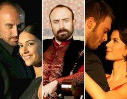 ¿Por qué triunfan las telenovelas turcas en todo el mundo? 8 claves que definen su éxito