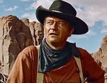 """Trece lidera la jornada con """"Centauros del desierto"""", que no encuentra competencia en su franja"""