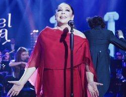 Las condiciones de Isabel Pantoja en su regreso a los escenarios: entradas a 150€  y sin meet and greet