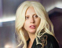 Lady Gaga protagonizará la película sobre el asesinato de Maurizio Gucci dirigida por Ridley Scott