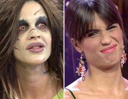 "Críticas a Ylenia por llamar ""guarra"" a Sofía Suescun en 'Viva la vida'"