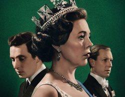Crítica de 'The Crown' (T3): La joya de la corona de Netflix reaviva su espectacular brillo