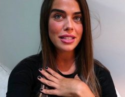 Violeta Mangriñán explica el problema que sufría con el pecho tuberoso y cómo fue su operación