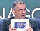 'Sábado deluxe' derrota con un estupendo 18,8% a las sesiones de cine de La 1 (7,7%) y Antena 3 (7,9%)