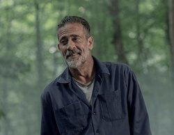 'The Walking Dead': Negan se reencuentra con su pasado en el 10x05, ¿ha cambiado realmente?