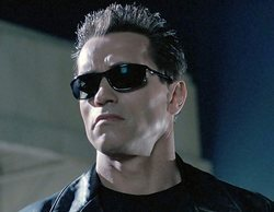 """Trece acierta de lleno con la emisión de """"Terminator 2"""", que lidera en el prime time"""
