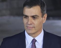 Crítica 'Debate electoral 4-N': Un todos contra Pedro Sánchez, que ya venía vencido