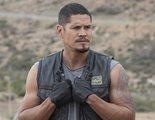 FX renueva 'Mayans MC' por una tercera temporada