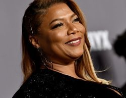 Queen Latifah protagonizará el reboot de 'The Equalizer' de CBS