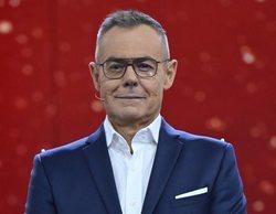'GH VIP: El debate', en exclusiva en Mitele Plus hasta que se conozcan los resultados electorales