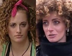 'OT 2020': Marisa Pareja de 'Fama 2', Maverick y Fran Arenas reaparecen en el casting de Madrid