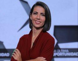 """Ana Pastor: """"Pedimos al mejor representante de cada partido para el 'Debate 7N' y resultaron ser todo mujeres"""""""