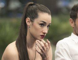 La sorprendente decisión de Adara Molinero sobre Gianmarco en 'GH VIP 7'