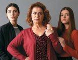 """Las claves 'La señora Fazilet y sus hijas', la trágica telenovela turca al estilo de """"Orgullo y prejuicio"""""""