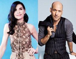 Julianna Margulies y Corey Stoll fichan por la quinta temporada de 'Billions'