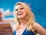"""Kate McKinnon protagonizará la adaptación del podcast """"Joe Exotic"""""""