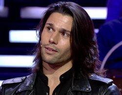 """Luca, en 'GH VIP 7', sobre el bullying que sufrió Gianmarco: """"Ha sido mi mayor sufrimiento como hermano mayor"""""""