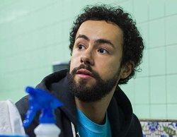 La comedia 'Ramy' llega a España el 12 de diciembre de la mano de StarzPlay