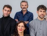 "Fernando Tejero y Natalia Millán se unen a ""Explota, explota"", la comedia musical con hits de Raffaella Carrà"