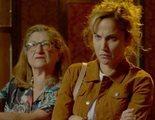 Las 'Señoras del (h)AMPA' finalizan los crímenes de su primera temporada con un 11% de media de testigos