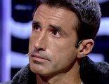 """Hugo Sierra, destrozado, después de las imágenes de Adara y Gianmarco en 'GH VIP 7': """"Noche muy dolorosa"""""""