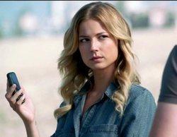 ABC prepara una secuela de 'Revenge'