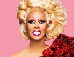 BBC renueva 'RuPaul's Drag Race UK' por una segunda edición para 2020