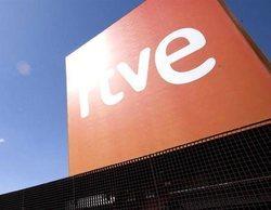 La CNMC sanciona a RTVE por exceder el tiempo dedicado a autopromociones
