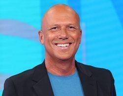 'Arusitys prime', el nuevo programa de Alfonso Arús para Antena 3, arranca el 22 de noviembre