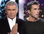 Jorge Javier comunica la decisión de Hugo Sierra con respecto a Adara en 'GH VIP 7':