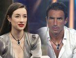 Adara comparte más detalles sobre su relación con Hugo Sierra en 'GH VIP 7':