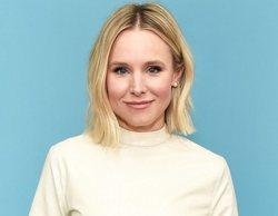 Kristen Bell será la narradora del reboot de 'Gossip Girl' de HBO Max