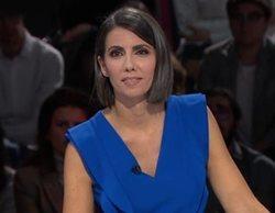 'Debate 7N': Lo que no se vio de un acertado debate en laSexta en el que primó el sentido televisivo
