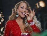 Mariah Carey ha cobrado 12 millones de euros por su anuncio navideño comiendo patatas fritas