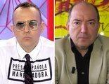 """El director de TV3 responde a las críticas de Risto Mejide: """"Hay un adoctrinamiento político vergonzoso"""""""