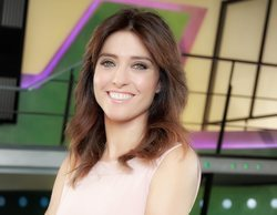 El motivo por el que Helena Resano no ha presentado 'laSexta noticias' en la primera semana de noviembre
