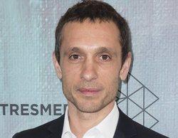 Pablo Derqui ficha por 'Benidorm', la nueva serie de Antena 3 protagonizada por Antonio Pagudo