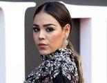 Danna Paola ficha como jurado por 'La Academia', el 'Operación Triunfo' mexicano