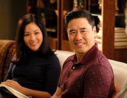 'Fresh Off the Boat' finalizará con su sexta temporada