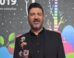 LOS40 Music Awards 2019 triunfan en la noche de Divinity con un muy buen 3,5%