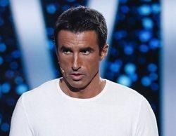 Hugo Sierra le habría sido infiel a Adara dos semanas antes de empezar 'GH VIP', según 'Socialité'